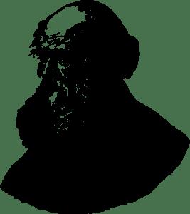 Charles Darwin y el origen de las flores