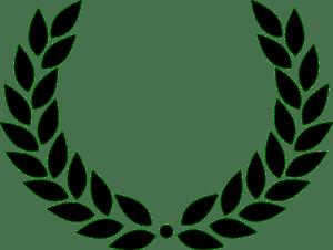 Flores y la mitología romana